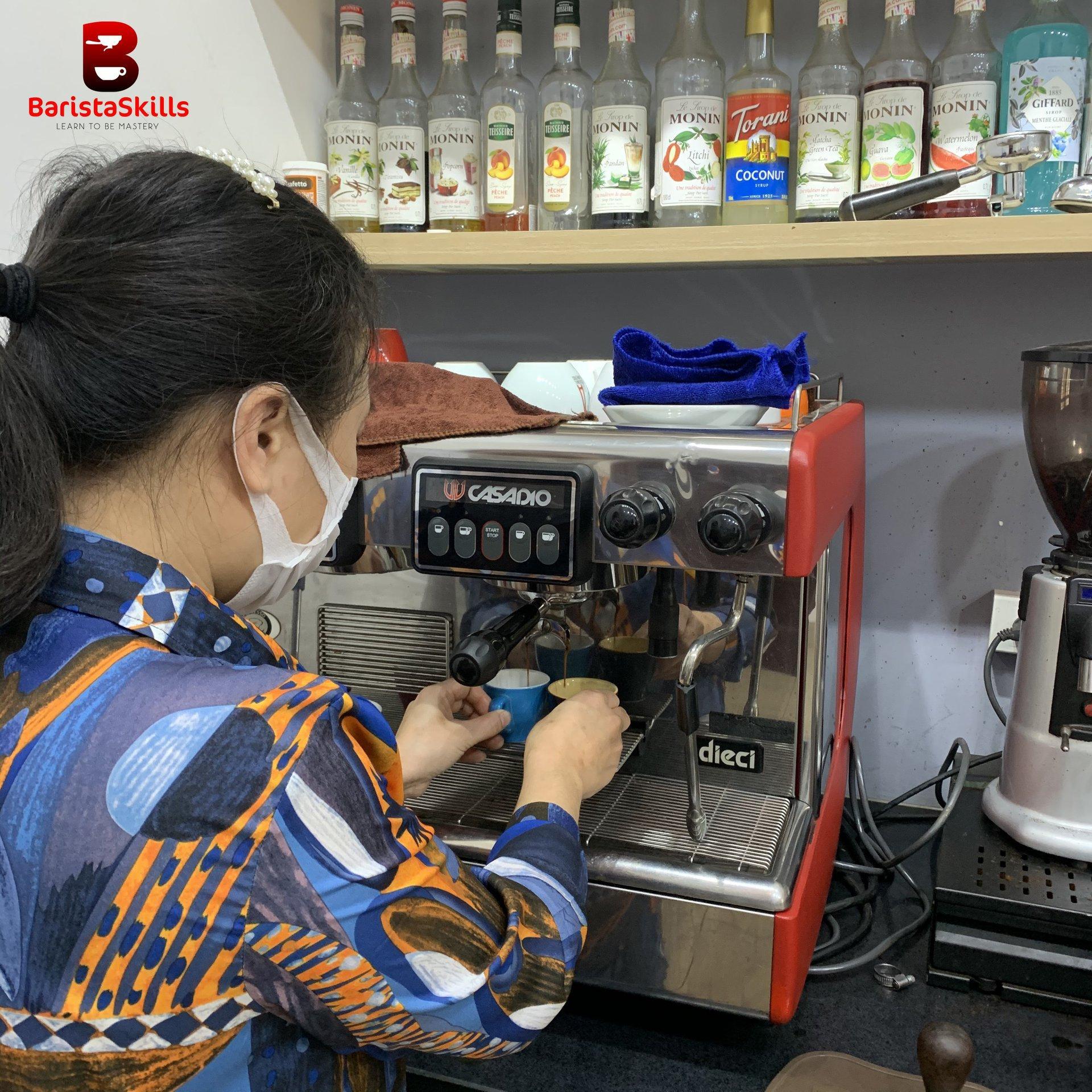 Nguyễn Lan Hương