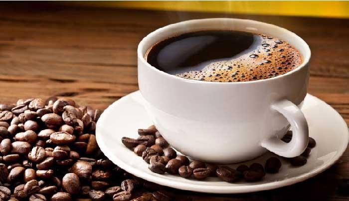 Tư vấn mở quán cà phê nguyên chất – Từ A-Z kinh nghiệm của chuyên gia