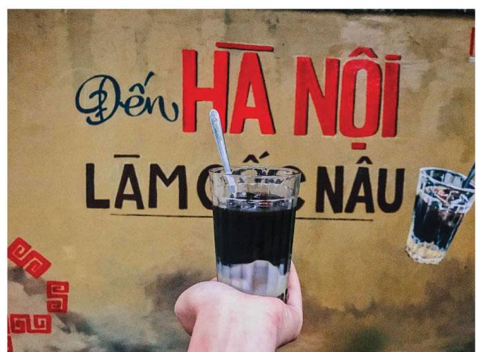 Đừng mở quán cafe ở Hà Nội khi chưa biết 7 điều sau!