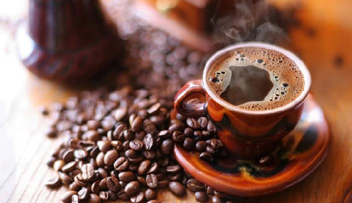cafe rang xay