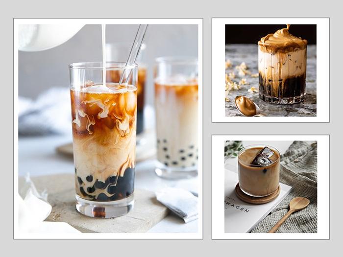 10+ Tư vấn mở quán cà phê trà sữa từ CHUYÊN GIA